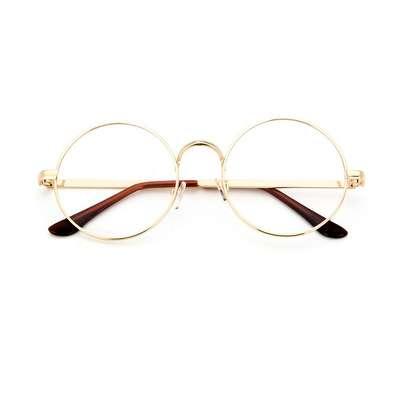 869e895dafdc4c Okulary