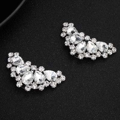 c5941345f8d2 Biżuteria ślubna  tania i modna - sklep internetowy eCarla.pl